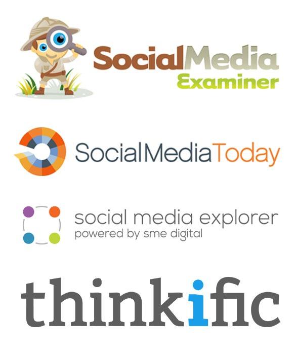 digital marketing strategies widget