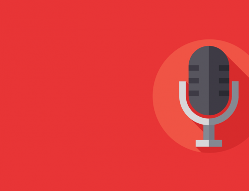 MATE Podcast – Using Marketing Funnels To Generate 2,737.80% ROI