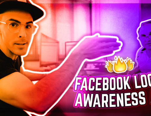 How To Use Facebook Local Awareness Ads