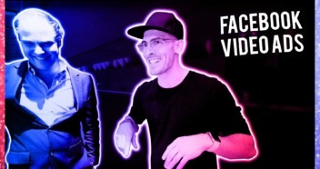 How To Create Cheap Facebook Video Ads + Gary Vee Keynote