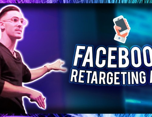 How To Use Facebook Retargeting Ads To Sell