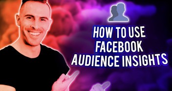 facebook audience insights tool