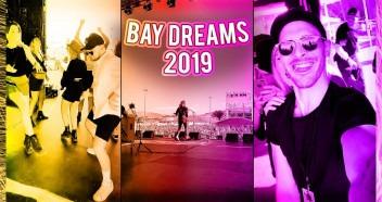 Bay Dreams 2019