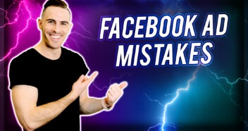 FACEBOOK VIDEO ADS 2019 (6 Tips To Avoid When Creating Facebook Video Ads)