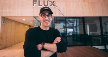 FLUX PERTH REVIEW – COWORKING SPACE & OFFICE PERTH