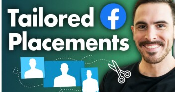 How to Use Facebook's Asset Customization to Tailor Your Ad Placements