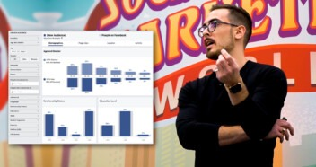HOW TO USE FACEBOOK AUDIENCE INSIGHTS TOOL & TARGETING 2020